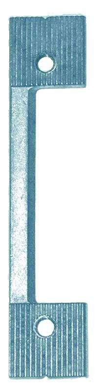 GACHE AUXILIAIRE 6-31552-21-0-1