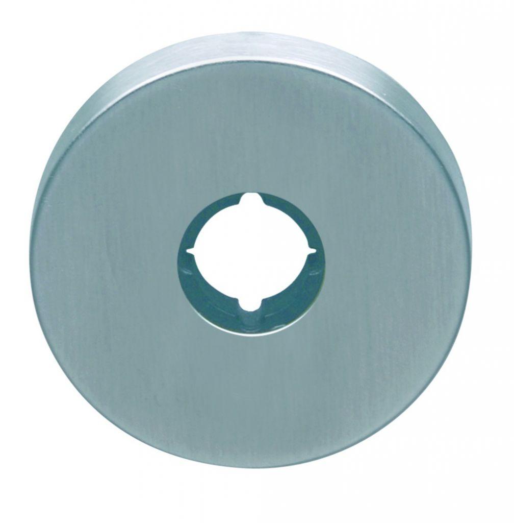 Garniture inox : Qualité 1.4401 (A4-AISI 316)