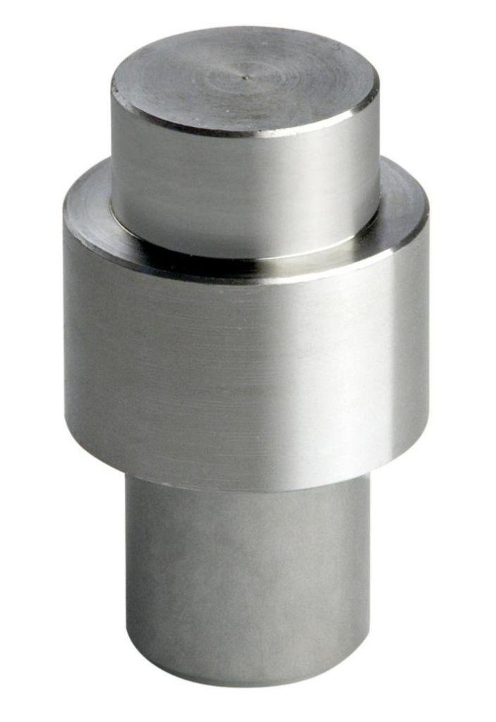 Ferrure de volet et portail : Pivot inférieur à sceller