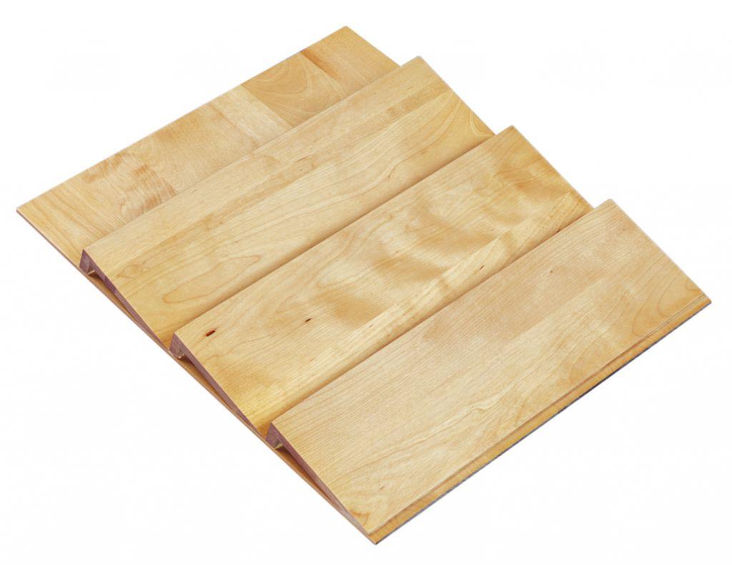 Accessoire pour tiroir antaro\intivo : Porte-épices recoupable livré sans épice