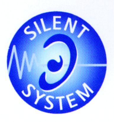 Côté de tiroir double paroi hettich : Coulisse sortie totale Quadro Silent System