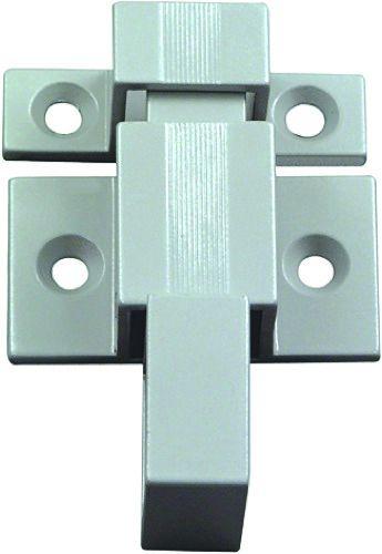 Loqueteau : Pour châssis PVC - La Croisée DS