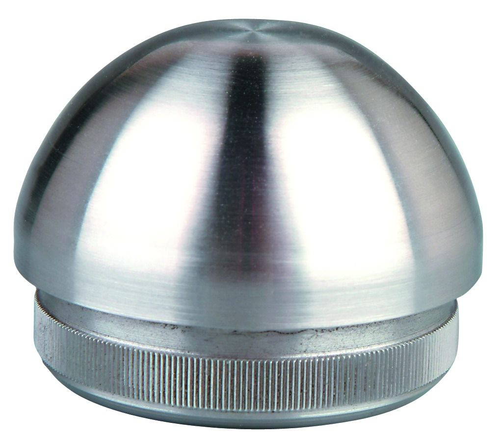 EMBOUT BOMBE A FRAP. H21 42,4X2 304