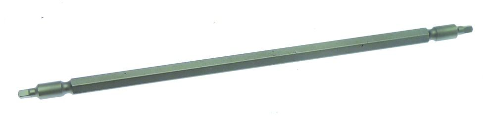 Visseuse : Accessoires pour visseuse à rouleau FDRH 02