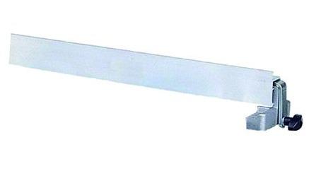 Scie à onglet : Accessoire pour DW 743 N