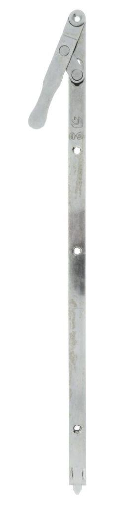 VERROU A LEVIER T16 L430 BOUT ROND