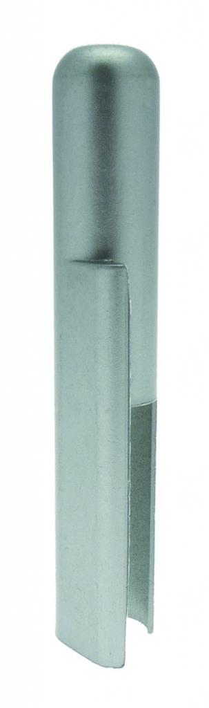 CACHE DOUILLE INOX 9-37725-00-L-9I