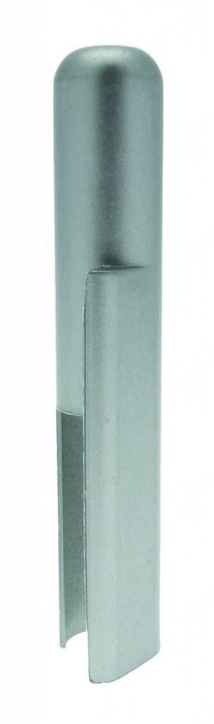 CACHE DOUILLE INOX 9-37725-00-R-9I