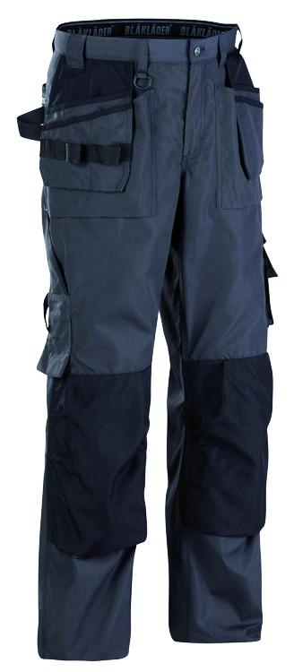 Vêtement de travail : Pack pantalon beige avec ceinture et 1 tee-shirt