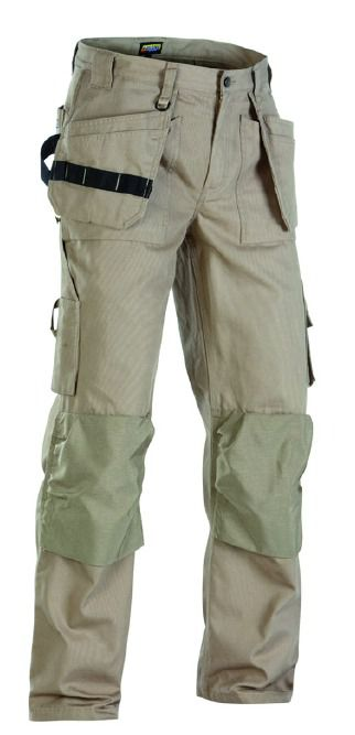 PACK PANTALON 1530 BEIGE TAILLE 40