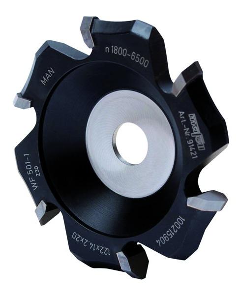 Fraiseuse : Accessoires pour MF 26cc/400