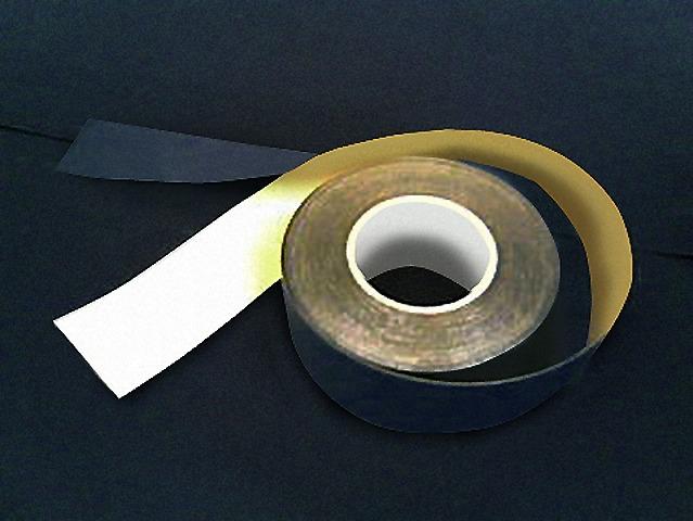 Accessoires : Delta-Tape Fas