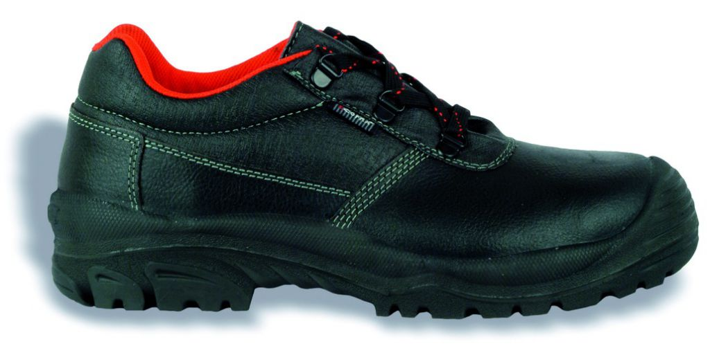 Chaussures hommes S3 : Chaussures basses Tallinn - S3