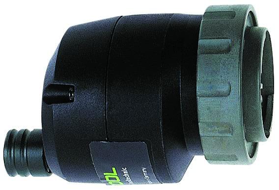 Perceuse-visseuse sans fil : Accessoires pour perceuse-visseuse Festool