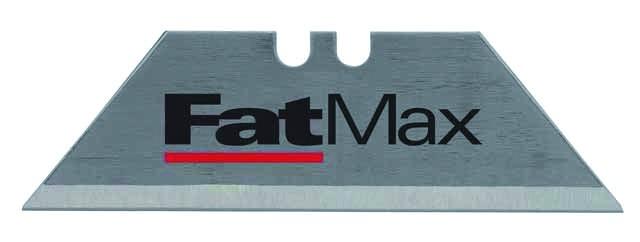 Couteau : Droite - Fatmax