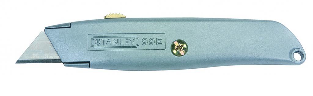 Couteau : 99E