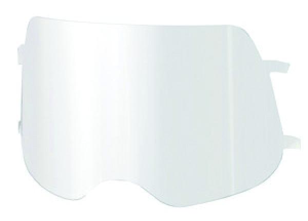 Masque à cristaux liquides : Consommables pour masque Speedglas 9100 FX