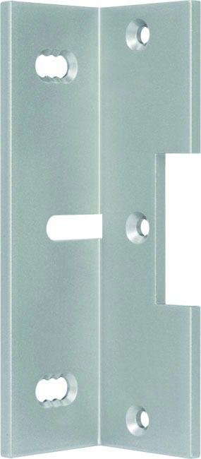 Verrouillage : Accessoire pour série 8037