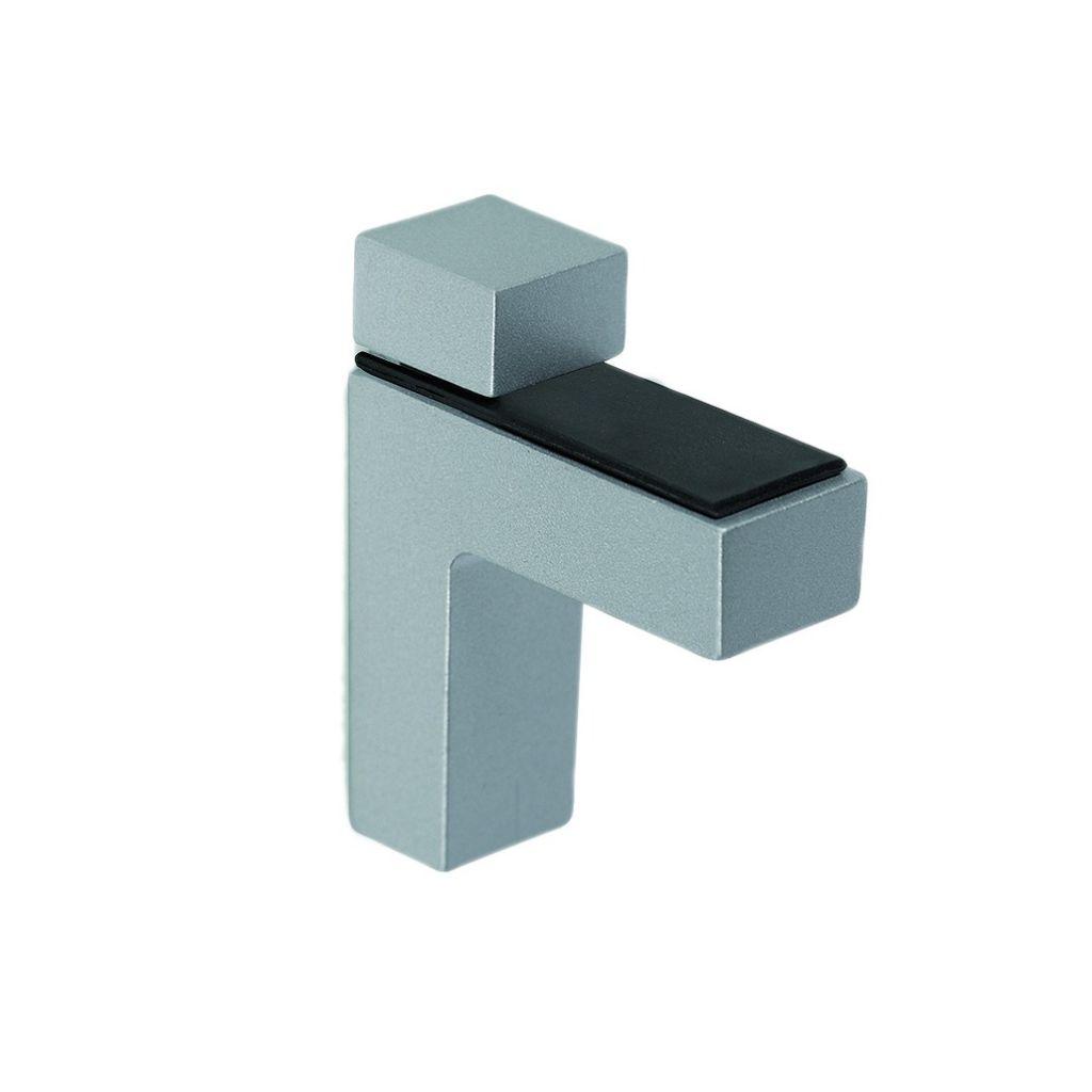 Support de tablette : Console zamak - 445