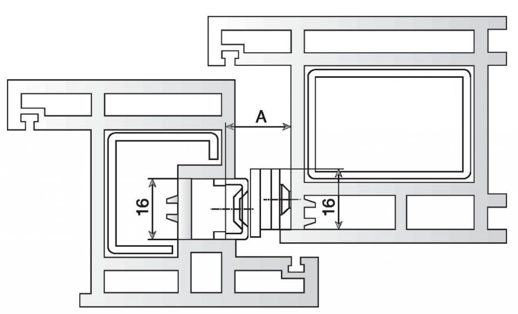 GARNITURE G-46223-15-0-1