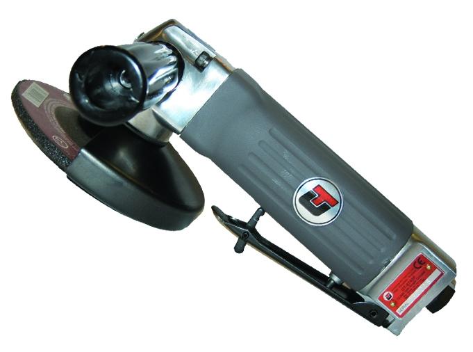 Outillage air comprimé : UT 8740FX