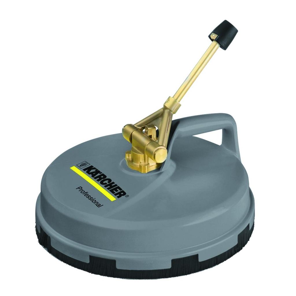 Nettoyage industriel : Nettoyeur de surfaces FR 30