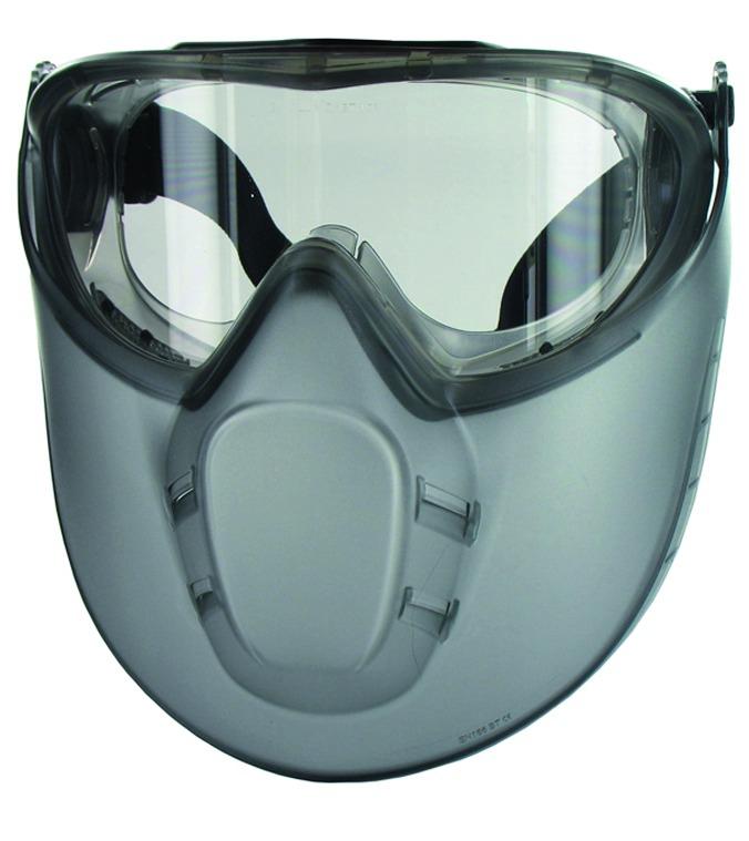 362e98fa48a9b Lunettes masque anti-buée + pare visage - Stormlux