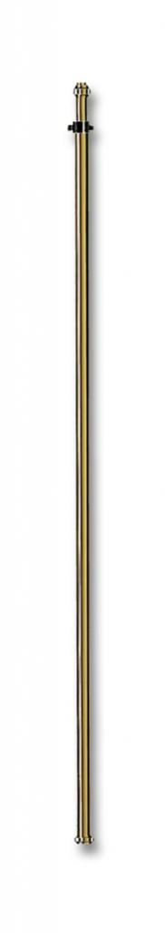 Pulvérisateur : Rallonges pour pulvérisateurs à dos RS125 et RS185