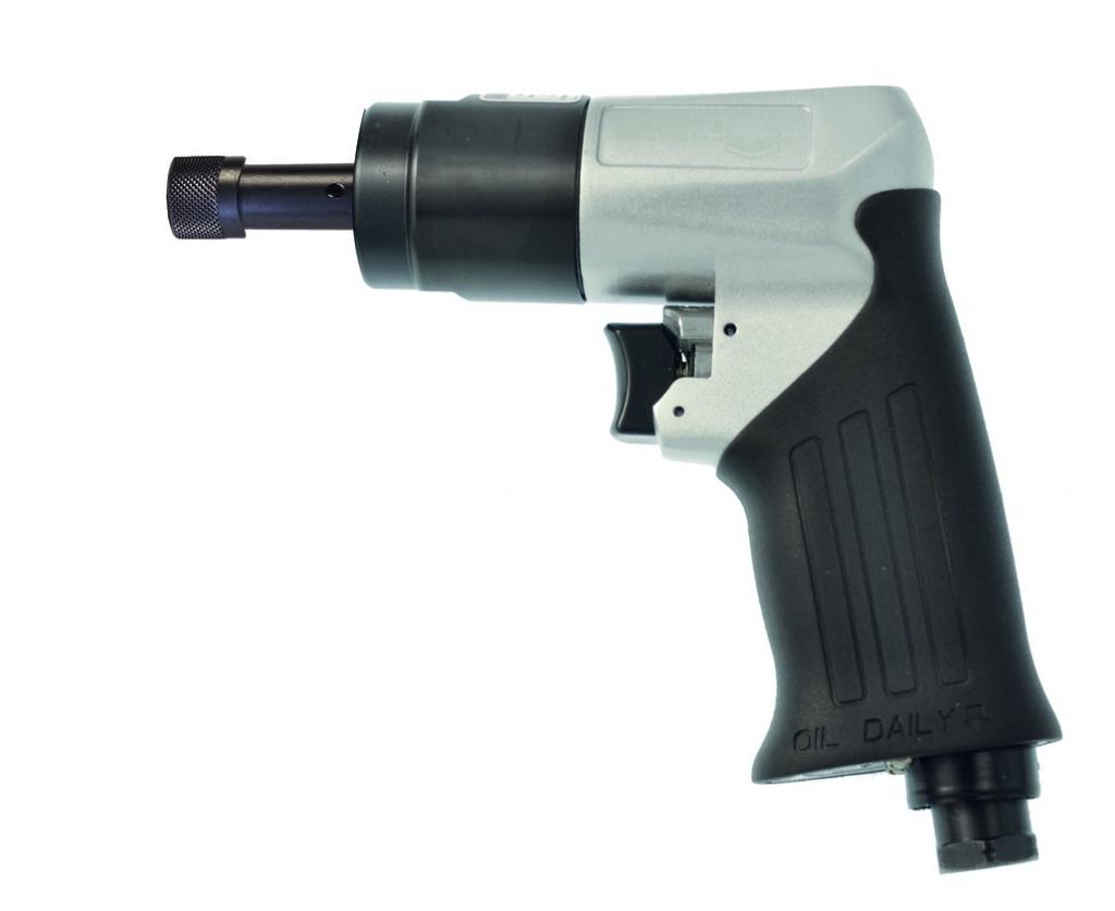 Outillage air comprimé : UT 8844 ASX - réversible
