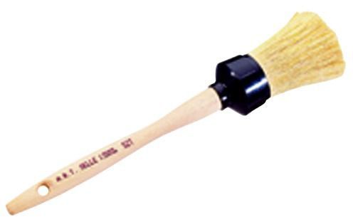 Pinceau : Brosse à lessiver et décaper