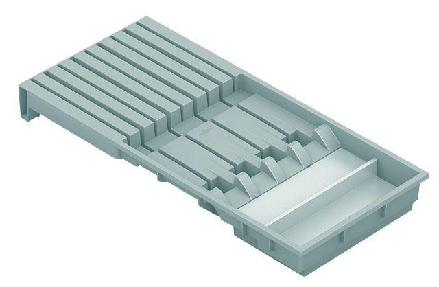 Gamme tiroir LÉGRABOX : Range-couteaux