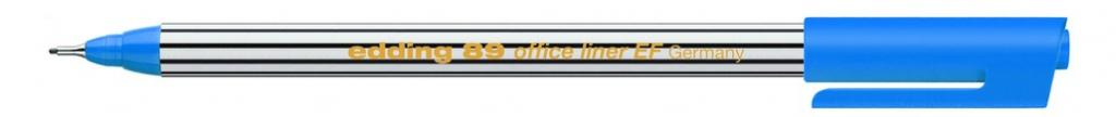 Ecriture et correction : Feutre d'écriture - pointe 0,3 mm