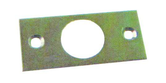 GACHE PLATINE POUR VSC/P 50-150