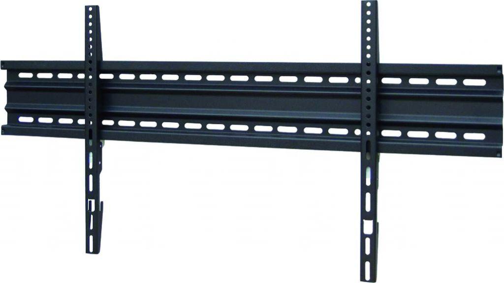 Support pour téléviseur LCD \ plasma : Slim 800