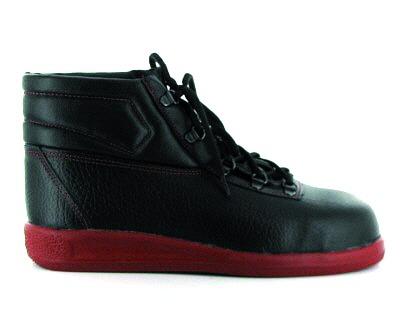 Chaussures spéciales : Chaussures hautes Tarmil - SBP HI HRO