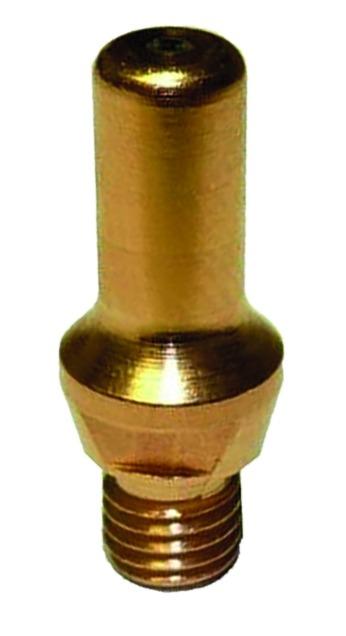 Coupage plasma : Pièces d'usure pour LC25