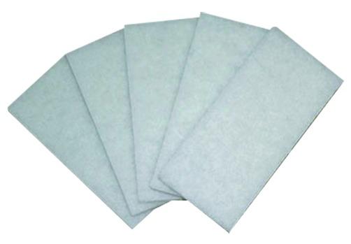 Connectique soudure et consommables : Eponge anti-rayures inox pour Pelox plus 3000