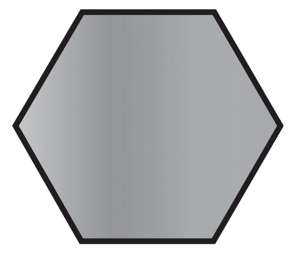 Visserie métrique inox : Inox A2 - DIN 933