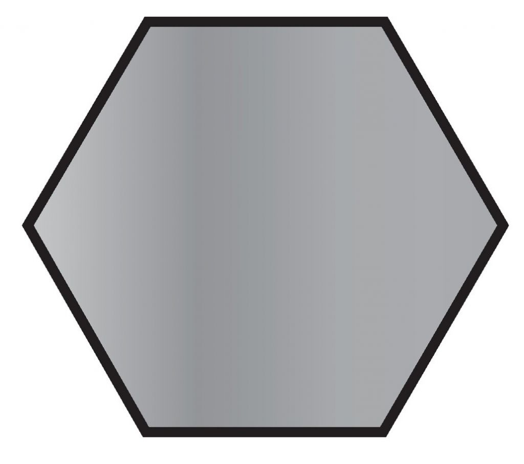 Vis à tôle et autoperceuse inox : Inox A2 - DIN 7504 K
