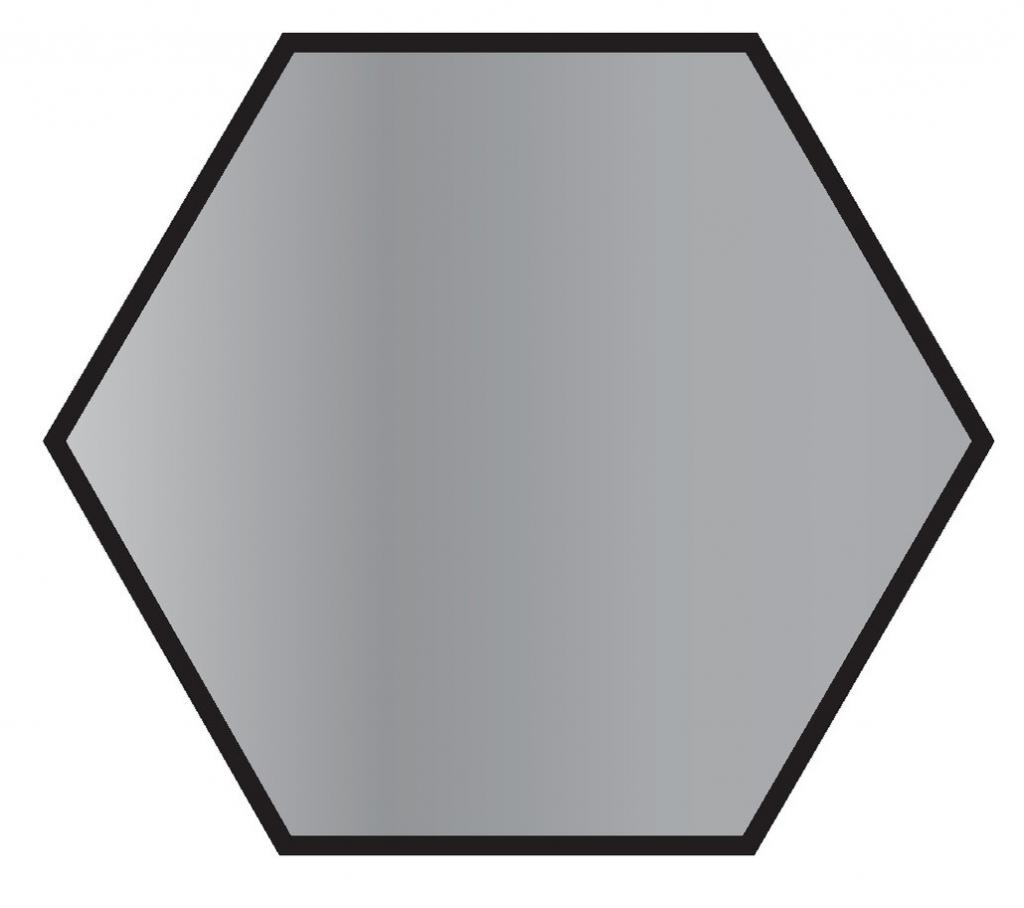 Visserie à bois inox : Inox A2 - DIN 571