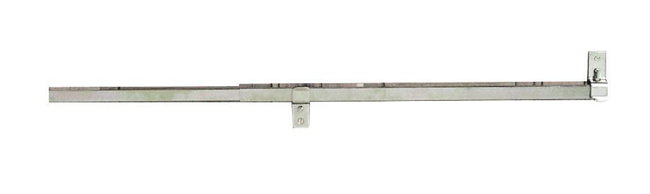 Ferrure de volet et portail : Pour porte de garage