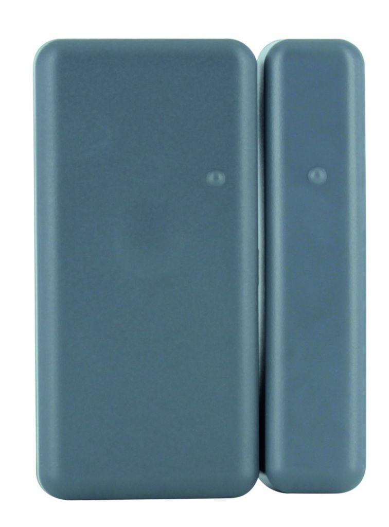 Solution domotique : Micro détecteur d'ouverture TYXAL+ - MDO