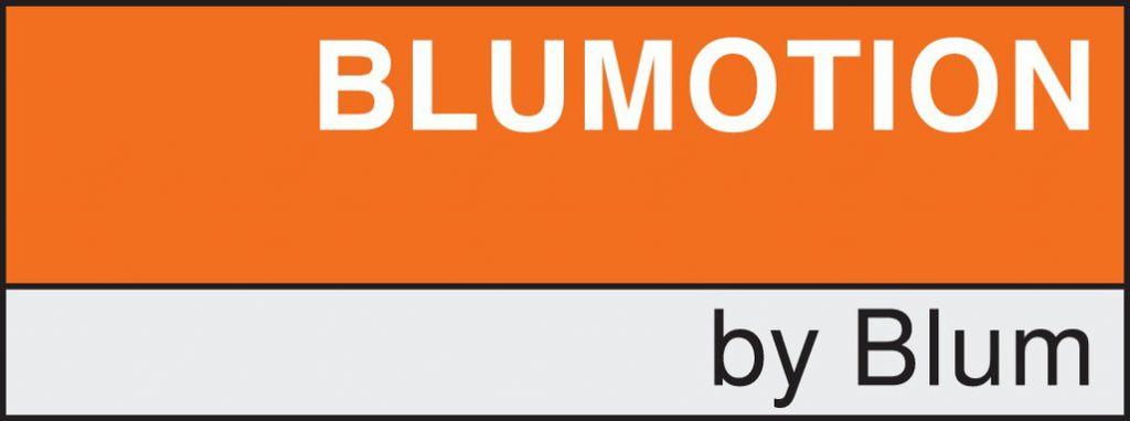 Coulisse invisible pour tiroir bois : Coulisse sortie totale MOVENTO - BLUMOTION intégré