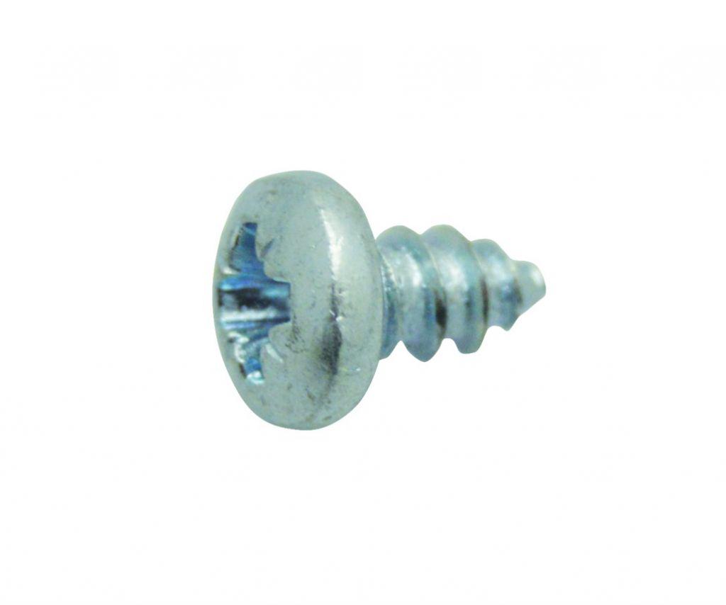 Crémaillère et console - Sofadi - pas de 37 mm : Crémaillère - Sofadi