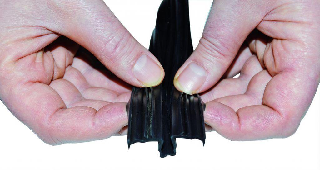 Ventilation : Accessoire commun aux 2 types d'aérateurs