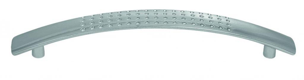 Garniture classique : A pattes - hauteur 30 mm