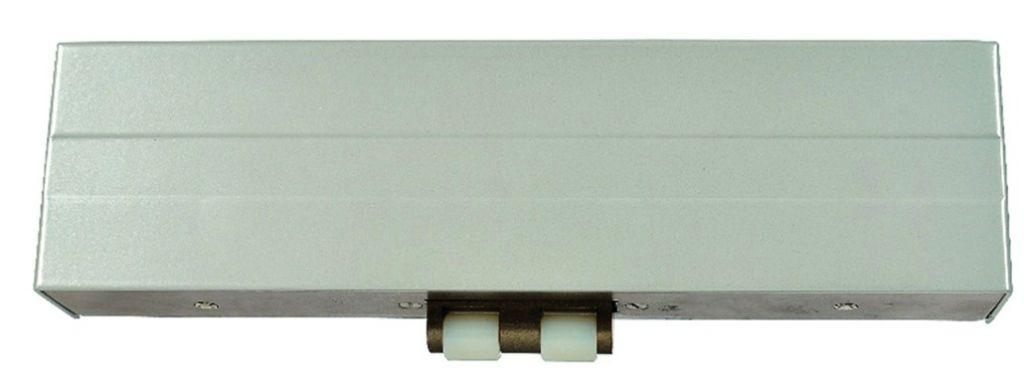 Verrouillage : Verrou électromécanique VE2000