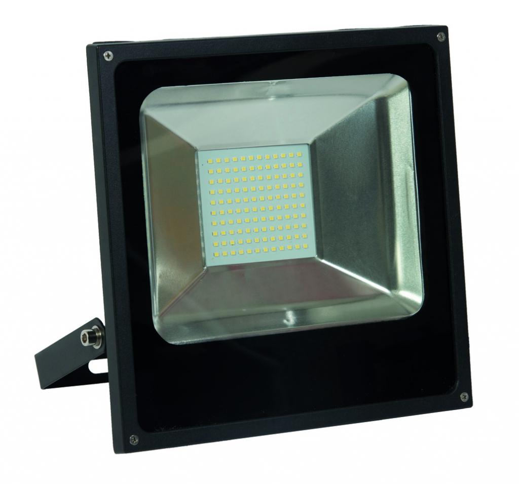 PROJECTEUR LED  50W IP65 NON CABLE