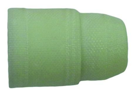 Coupage plasma : Pièces d'usure pour LC65