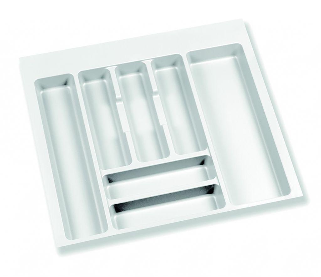 Accessoire pour tiroir antaro\intivo : Blanc